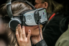 2016-05-06-FungaiFoto-Virtually-There-VR-Conference-MIT-00001