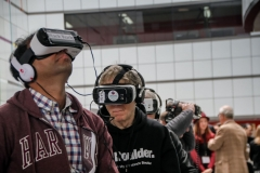 2016-05-06-FungaiFoto-Virtually-There-VR-Conference-MIT-00002