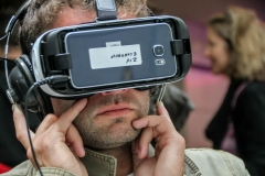 2016-05-06-FungaiFoto-Virtually-There-VR-Conference-MIT-00003